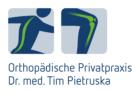 Orthopädische Privatpraxis